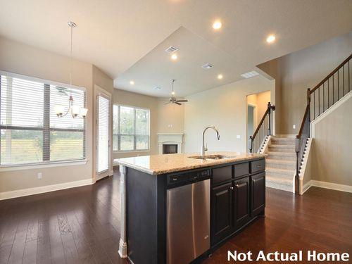 Kitchen-in-3646-at-The Enclave at Covered Bridge-in-Austin