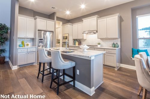 Kitchen-in-3899-at-The Enclave at Covered Bridge-in-Austin