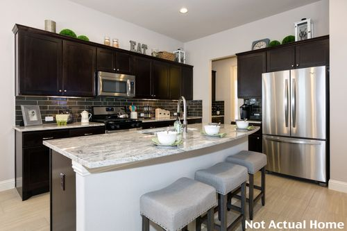 Kitchen-in-2985-at-The Enclave at Covered Bridge-in-Austin