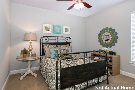 Bedroom-in-3490-at-The Enclave at Covered Bridge-in-Austin