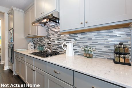 Kitchen-in-3490-at-The Enclave at Covered Bridge-in-Austin