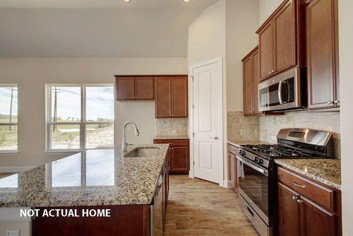 Kitchen-in-2038-at-Lago Vista-in-Lago Vista