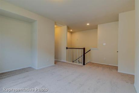 Empty-in-2265-at-Siena - Patio Homes-in-Round Rock