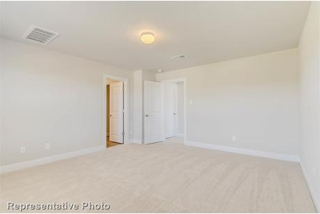 Empty-in-1782-at-Siena - Patio Homes-in-Round Rock