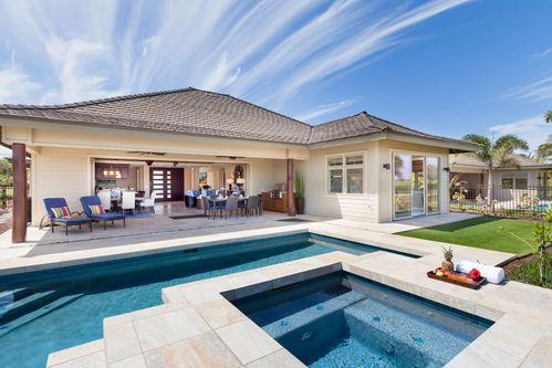 KaMilo at Mauna Lani Resort by Brookfield Residential Hawaii in Hawaii Island Hawaii