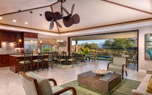 homes in KaMilo at Mauna Lani by Brookfield Residential