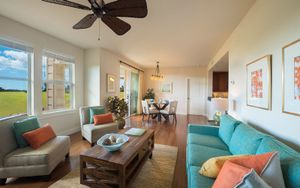 homes in PiliMai at Poipu by Brookfield Residential
