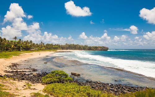 PiliMai at Poipu by Brookfield Residential in Kauai Hawaii