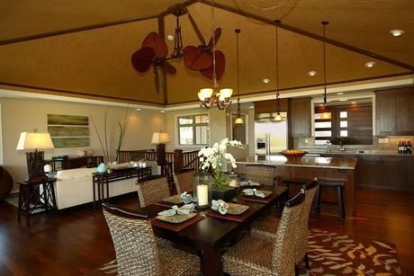 Dining-in-Plan 3 Makani-at-KaMilo at Mauna Lani Resort-in-Kamuela
