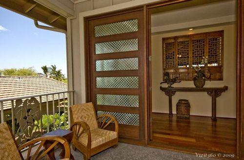 Study-in-Plan 3 Makani-at-KaMilo at Mauna Lani Resort-in-Kamuela