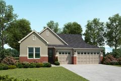 8205 N Sycamore Ave (Harmony 1)