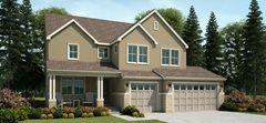 7945 NE 80th Terrace (Harmony 3)