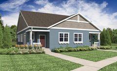 8906 NE 80th Terrace (Villa 1)