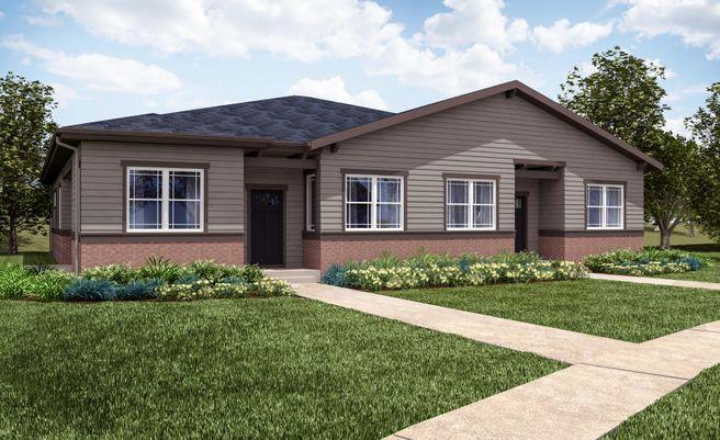 8823 NE 80th Terrace (Villa 2)