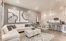 871 Colorado River Avenue (Villa 3)
