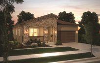 Big Sky Portfolio at Solterra by Brookfield Residential in Denver Colorado