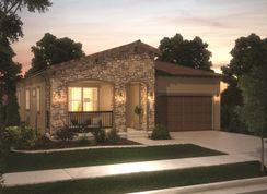 Big Sky 5 - Big Sky Portfolio at Solterra: Lakewood, Colorado - Brookfield Residential