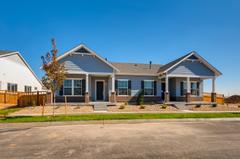 834 Bear Creek Ct (Villa 3)