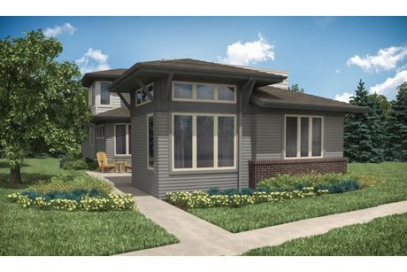 Signature 1-Design-at-Sterling Ranch-in-Littleton
