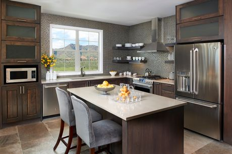Kitchen-in-Signature 1-at-Sterling Ranch-in-Littleton