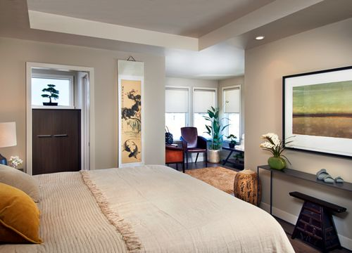 Bedroom-in-Signature 2-at-Sterling Ranch-in-Littleton