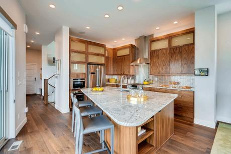 Kitchen-in-Signature 4-at-Sterling Ranch-in-Littleton