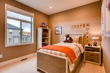 Bedroom-in-Signature 5-at-Sterling Ranch-in-Littleton