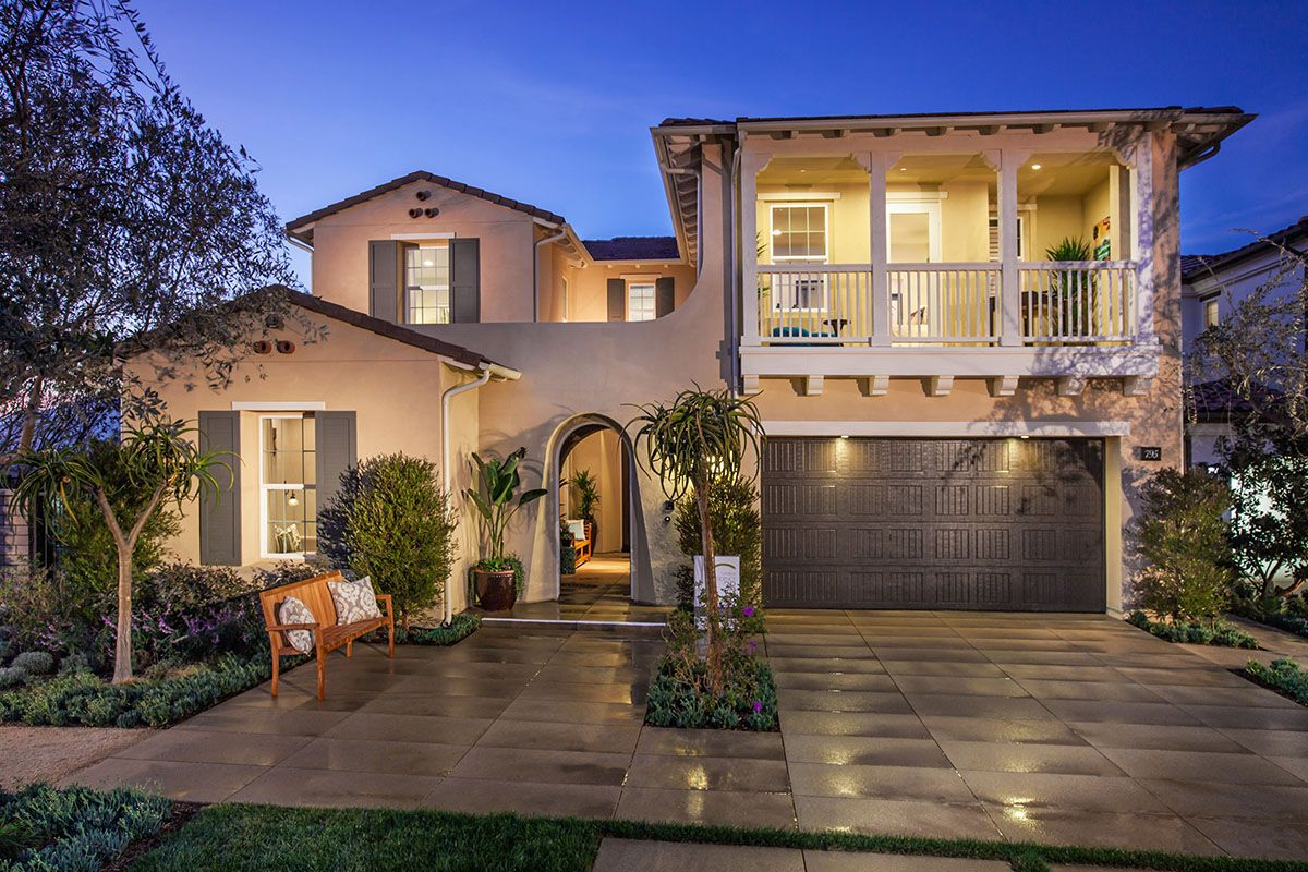 State College Motors >> Claremont, CA - View 817 Homes For Sale – Page 5