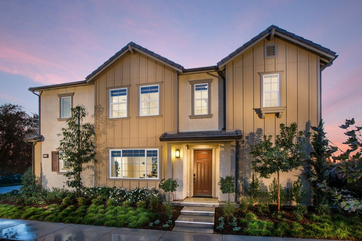 New Homes | Search Home Builders and New Homes for Sale : | New Home ...