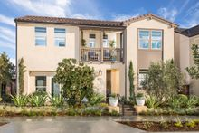 1130 Calle Deceo (Residence Two)