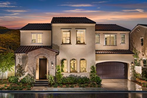 new homes in san marcos ca 123 subdivisions newhomesource