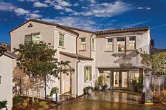 735 Gemstone Drive (Residence Three)
