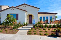 34629 Plateau Point Pl (Residence 1)