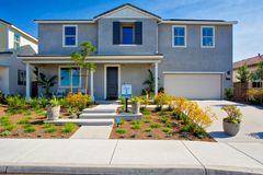 34555 Turquoise Lane (Residence 2)