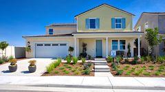 34543 Turquoise Lane (Residence 3)