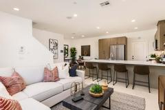 1323 Camino Carmelo Unit 152 (Residence Two)