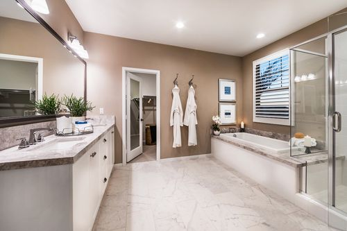 Bathroom-in-Residence 2-at-Marigold at New Haven-in-Ontario