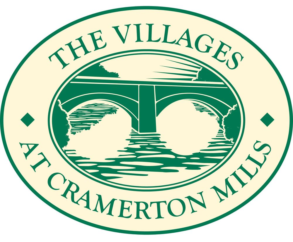 Village at Cramerton Mills