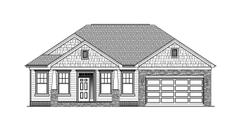 9714 Andres Duany Drive (Vermillion)