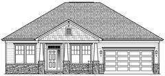 9904 Andres Duany Drive (Vermillion)