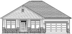 9920 Andres Duany Drive (Vermillion)