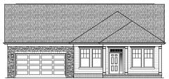 9908 Andres Duany Drive (Vermillion)
