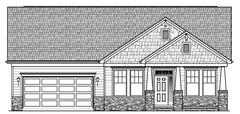9912 Andres Duany Drive (Vermillion)
