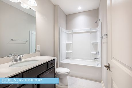Bathroom-in-The Rodden-at-Water's Edge-in-Belmont