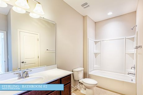 Bathroom-in-Sterling-at-Aberfoyle Village-in-Belmont