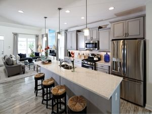 New Homes in Easton, MD | 7 Communities | NewHomeSource
