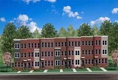 8354 Sallyport Street (Westover)