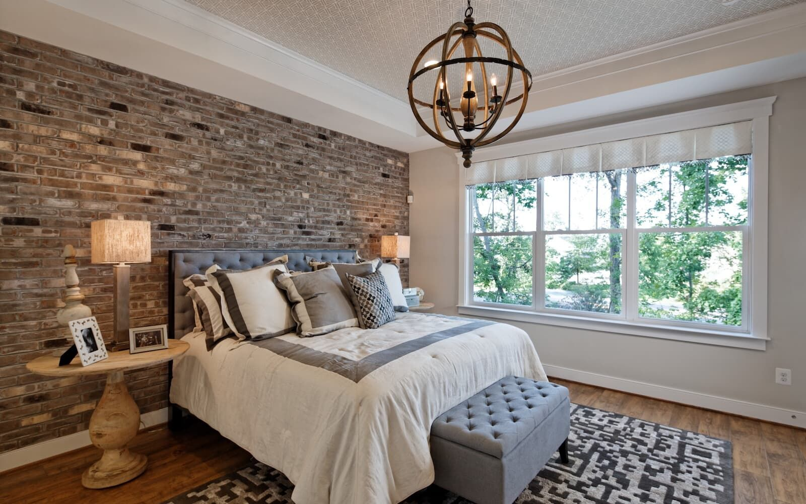 Bedroom featured in the Taylor II By Brookfield Residential in Eastern Shore, MD
