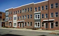 8360 Sallyport Street (Westover)