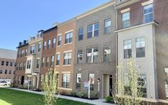 14338 Potomac Heights Lane (Camden)